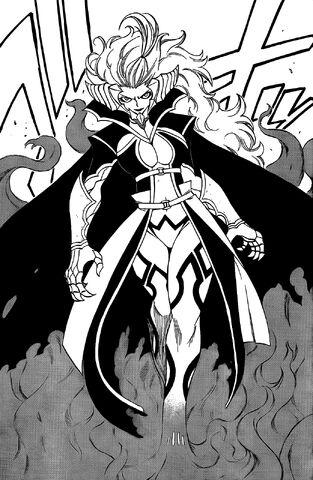 Plik:Satan Soul Sitri.jpg