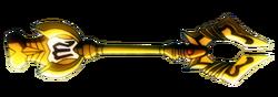 Scorpio Key.png
