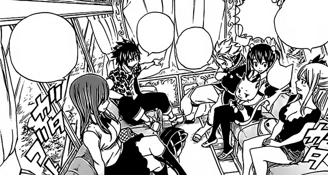 File:Team Natsu Travels Home from Crocus.png