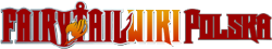 File:Polish Fairy Tail Wiki Logo.png