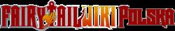 Polish Fairy Tail Wiki Logo