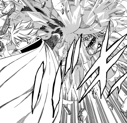 File:Lyon protects Lucy from monsters.png