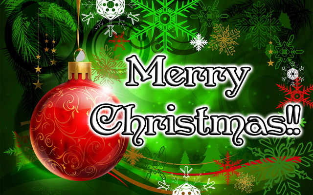File:Merry Christmas Banner.png