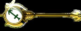 Sagittarius Key