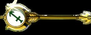 Sagittarius Key.png