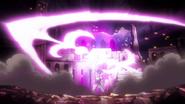 Byro's Divine Arrow