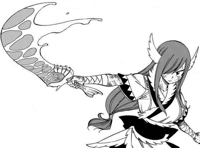 File:Sea Empress Sword.png