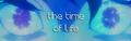 Thumbnail for version as of 02:48, September 7, 2014