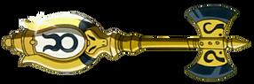Taurus Key