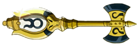 Taurus Key.png