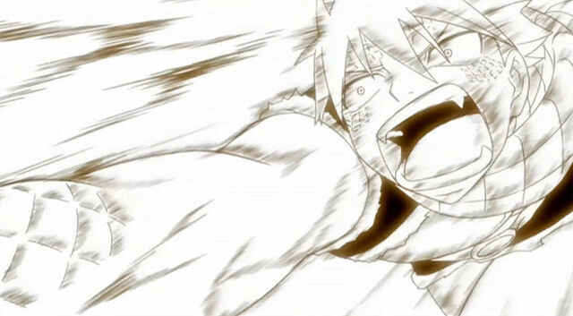 File:Natsu beats Jellal.jpg