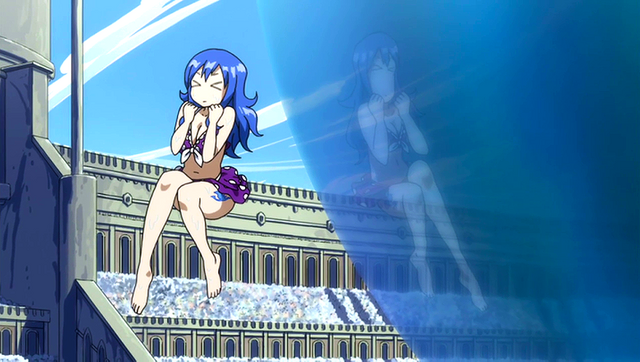 File:Juvia out of water.png