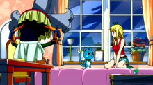 Lucy with Happy and Crux.png