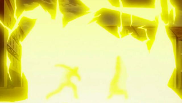 File:Lightning Explosion.png
