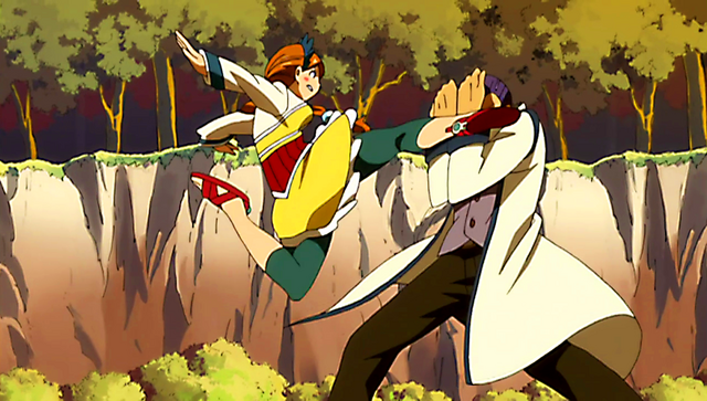 File:Coco fights Macao.png