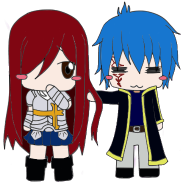File:Jerza.png