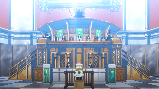 File:Makarov facing the Council.png