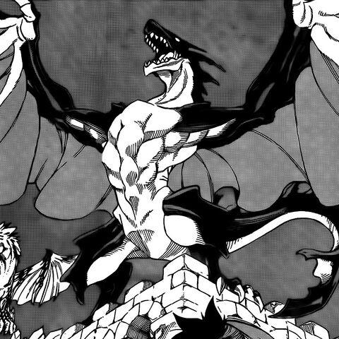 File:Unnamed Dark Dragon.jpg