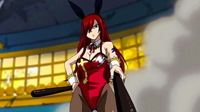 File:Erza's casino outfit.png