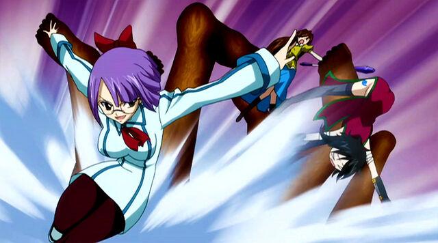 File:Laki vs. Fairy Tail Mages.jpg