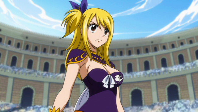 File:Lucy determined to beat Flare.png