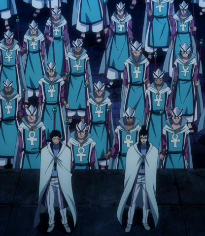 File:Rune Knights get ready to fight.png
