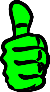 File:Thumbs Up.png