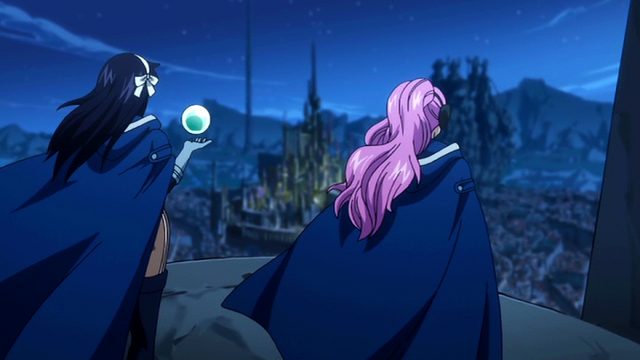 File:Ultear and Meredy during the third night.png