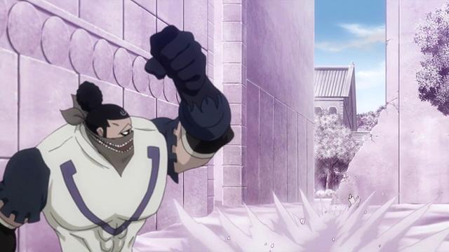 File:Doriate punches Natsu.png