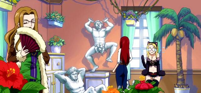 File:Evergreen room.jpg