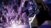 Shadow Orochi