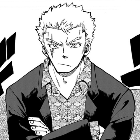 File:Laxus Flash of Great Lightning.png