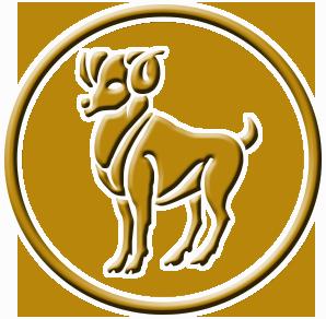 File:Aries Emblem.png