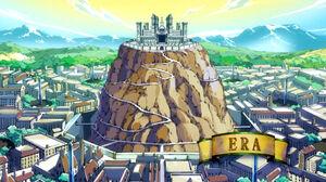 Eraloc