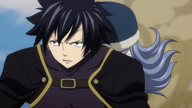 File:Gray and Juvia returning to the guild.png