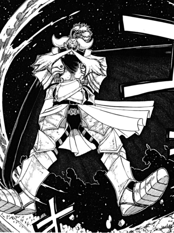 File:The Celestial King.png