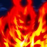 Atlas Flame profile image