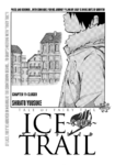Ice Trail: Chapter 11