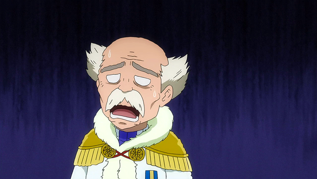 File:Makarov's reaction to Natsu.png