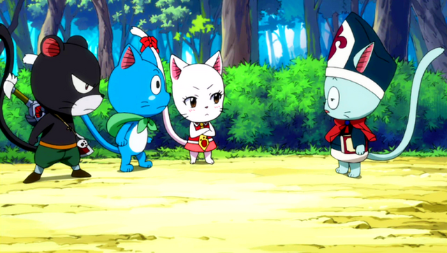 File:Team Exceed meets up with Sammy.png
