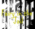 Thumbnail for version as of 16:57, December 31, 2013