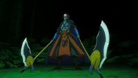 Kama's Scythes.png