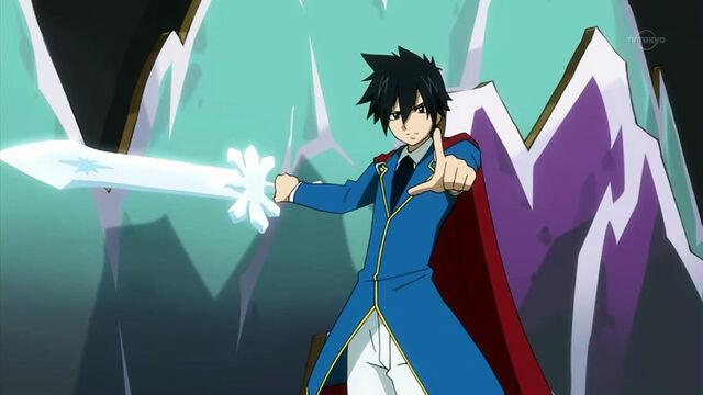 File:Ice Make Sword.JPG
