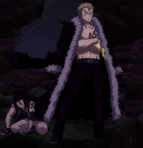 File:Laxus appears one more time.png