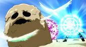 Ataque da Boneca: Boneca de Lama