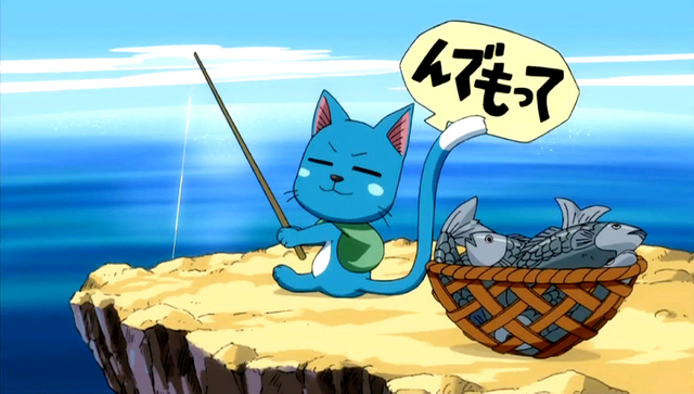 File:Happy fishing.png