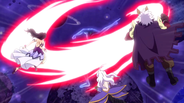 File:Eclipse King attacks the Mages.png