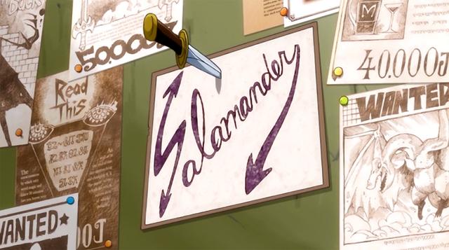 File:Fake Salamander Signature.png