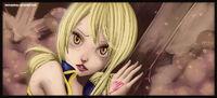 Lucy378Fanart