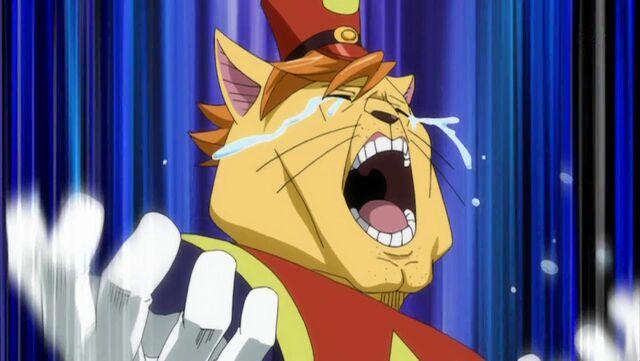 File:Nichiya Crying.jpg